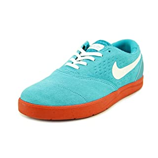 Nike Skateboard Shoes