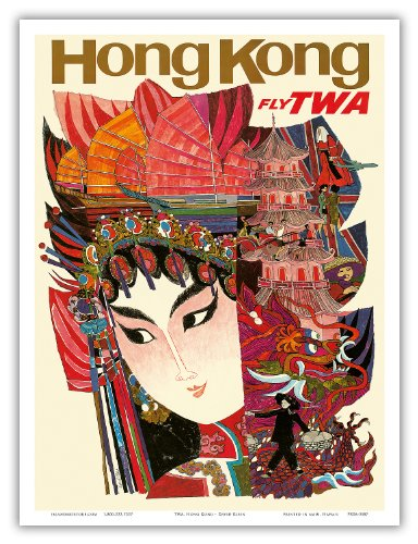 trans-world-airlines-fly-twa-hong-kong-vintage-airline-travel-poster-by-david-klein-c1960s-bon-art-p