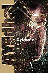 Cybione par Ayerdhal