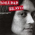 Cantos revolucionarios de america latina