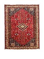 RugSense Alfombra Persian Kaskai Rojo/Multicolor 262 x 183 cm