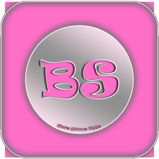 Pink Facebook HD