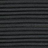 Paracord Hero 10' 20' 25' 50' 100' Hanks & 100' 300' Spools Parachute 550 Cord Type III 7 Strand Paracord - Largest Paracord Selection