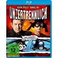 Unzertrennlich - Inseparable [Blu-ray]