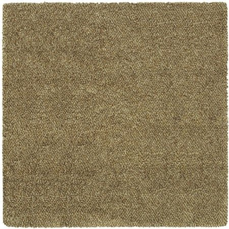 Loft Collection Collection Woven Rug (#520Y4) 8'0