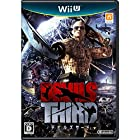 ��Amazon.co.jp�����Devil's Third�ʥǥӥ륺 �����ɡ�