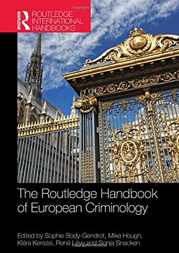 the ever never handbook pdf