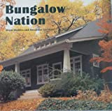img - for Bungalow Nation book / textbook / text book