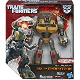 Transformers GENERATIONS VOYAGER Grimlock