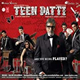 TEEN PATTI (2010) OST