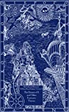 The Dream of X and Other Fantastic Visions: Dream of X and Other Fantastic Visions v. 5 (Collected Fiction of William Hope Hodgson)