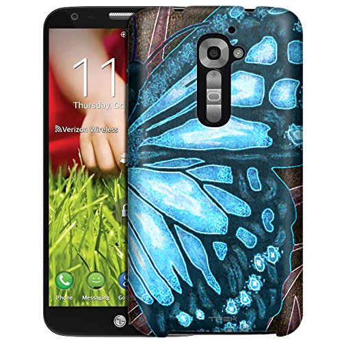 lg-verizon-g2-case-slim-fit-snap-on-cover-by-trek-butterfly-wing-blue-case