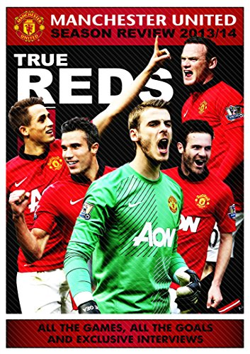 manchester-united-season-review-2013-2014-dvd-reino-unido