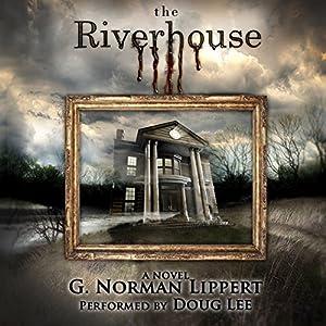 Riverhouse Hörbuch