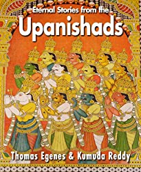 Eternal Stories from the Upanishads
