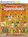 Eternal Stories from the Upanishads (...