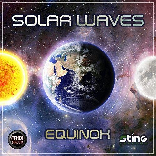 Solar Waves - Equinox-(STRDW006)-WEB-2014-MYCEL Download