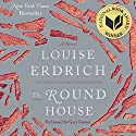 The Round House: A Novel Audiobook by Louise Erdrich Narrated by Gary Farmer