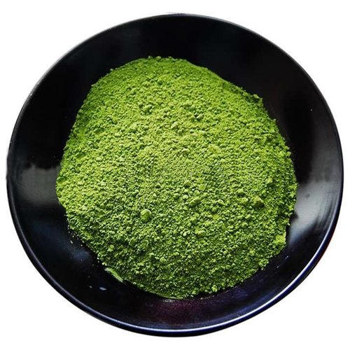 Organic Green Superfood Powder (14 super-foods