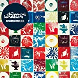Brotherhoodby The Chemical Brothers