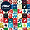 Bild des Albums von The Chemical Brothers