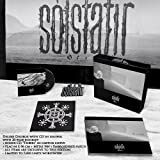 Otta - Limited Box Set by SOLSTAFIR