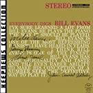 Everybody Digs Bill Evans (Keepnews Collection)