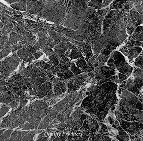 44-x-vinyl-boden-fliesen-selbstklebend-kuche-steck-uni-marmor-effekt
