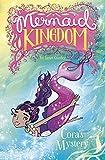Cora's Mystery (Mermaid Kingdom)