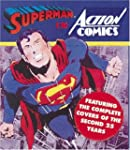 Superman in Action Comics: Featuring...