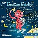 Gustav Gorky 1 Hörbuch von Erhard Dietl Gesprochen von: Stefan Kaminski