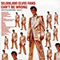 Elvis' Gold Records, Volume 2