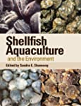 Shellfish Aquaculture and the Environ...