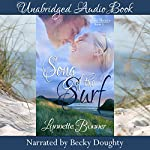 Song of the Surf: Pacific Shores, Book 3 | Lynnette Bonner