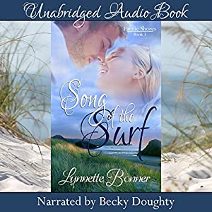 Song of the Surf Audiobook