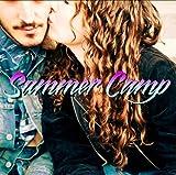 Summer Camp Summer Camp [VINYL]