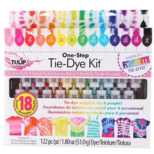 Tulip-34723-One-Step-Tie-Dye