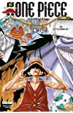 One Piece tome 10 : OK, Let's STAND UP !