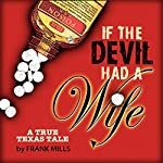 If the Devil Had a Wife | Frank Mills