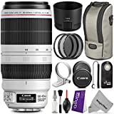 Canon-EF-100-400mm-f45-56L-IS-II-USM-Lens-w-Essential-Bundle-Includes-Altura-Photo-UV-CPL-ND4-Kit-Remote-Control-and-Camera-Cleaning-Set