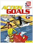 Anglais Action Goals 2nd Bac Pro (1C�...
