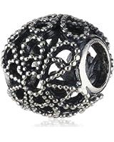 Pandora - 791282 - Charms Femme - Argent 925/1000