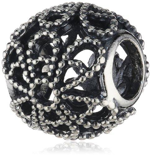 pandora-glass-silver-charms-791282