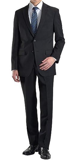 リクルート スーツ メンズ