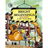 Bright Beginnings Workbook; Lech Lecha Part II