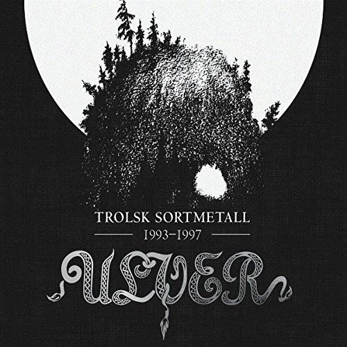 Trolsk Sortmetall 1993 ¿ 1997