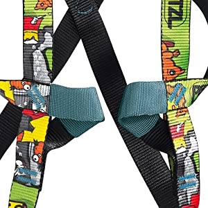 Kids Harnesses