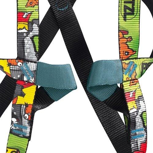 Kids Harnesses