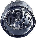 Nissan Note 2006-2009 Spot Fog Light Lamp Passenger Side N/S