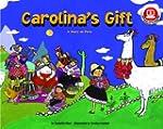 Carolina's Gift